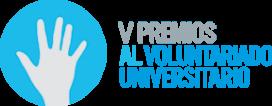 V Premis al Voluntariat Universitari
