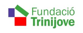 Logo de l'entitat que promou aquesta iniciativa