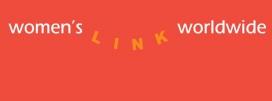 Logo de l'organització. Font: Women's Worldwide Link
