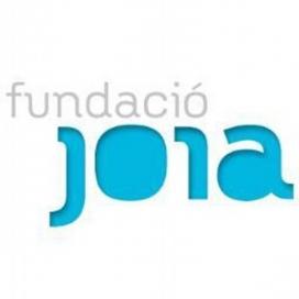 La Fundació Joia treballa des de fa 30 anys en la inserció de persones amb trastorns mentals.