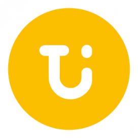 Logotip d'aquest portal de recursos
