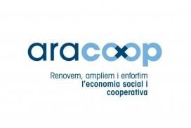 Aracoop promou l'economia social i solidària