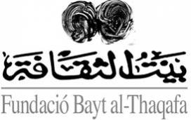 Logo de la Fundació Bayt. Font: Fundació Bayt