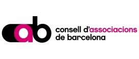 Logotip d'aquesta federació d'asociacions
