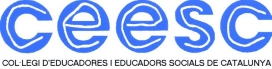 Logo del CEESC.