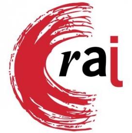 Logo del CRAJ.
