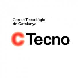 El projecte és una idea del Centre Tecnològic de Catalunya