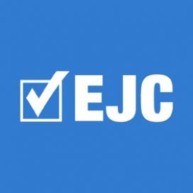 Logotip de l'Enquesta de Joventut de Catalunya