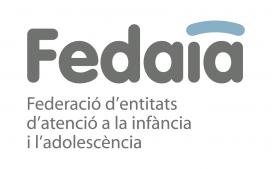 Logo de la FEDAIA.