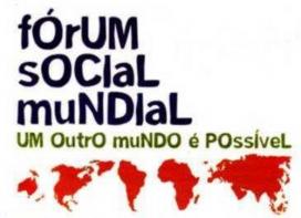 El FSCat és el referent català del procés internacional del FSMundial