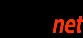 La Fundació Guifi.net també serà present al 2n Congrés de Sobirania Tecnològica.
