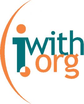Logo Iwith.org