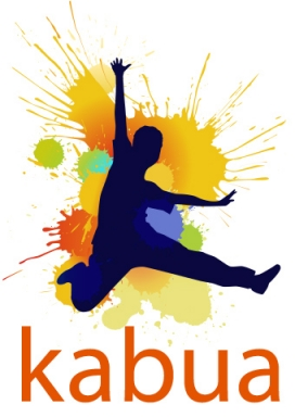 Kabua treballa en l'àmbit de l'adolescència