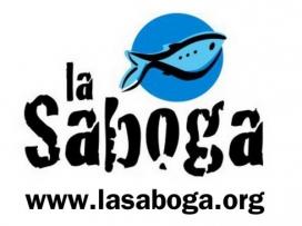 Logotip d'aquest col·lectiu