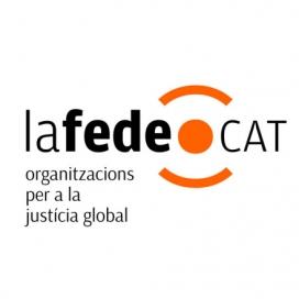 Logotip de l'entitat que duu a terme el projecte a Catalunya