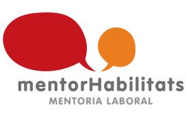 'MentorHabilitats' és un projecte de mentoria social per inserir joves en risc d'exclusió social dins del mercat laboral.