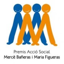 Logo dels Premis.