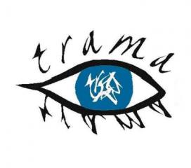 Logotip d'aquesta coordinadora