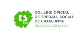 El Col·legi de Treball Social de Catalunya va signar el conveni a principis de juny