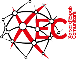 Logotip de la XEC
