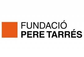 L'organitzadora és la Fundació Pere Tarrés - Foto: FPT