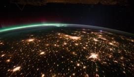 3 projectes basats en la ciència col·laborativa per estudiar la contaminació lumínica (imatge: Lost at night)