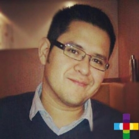 Miguel Abraján. Font: LinkedIn