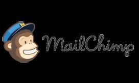 Maéilchimp és una eina que permet crear digitalment els vostres butlletins d'activitats.