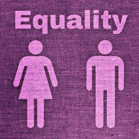 El municipi ha subscrit la Carta de compromís contra la publicitat sexista impulsada a nivell europeu.