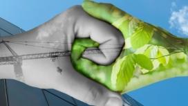 L'RSC suposa un compromís integral en l'àmbit econòmic, laboral, ambiental, social i bon govern. Font: actionamresponsabil.ro