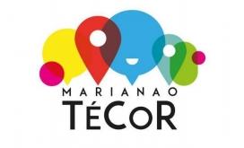 Logotip d'aquesta iniciativa comunitària a Sant Boi de Llobregat