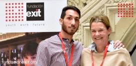 El projecte Couch ja s'ha implantat a 10 ciutats de l'Estat espanyol