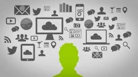 Comunicació adaptada a l'entorn digital. Font: Youtube