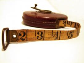 Measuring time - de aussiegall a flickr