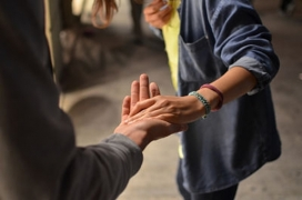 Curs d'eines per a la mediació. Font: Unsplash