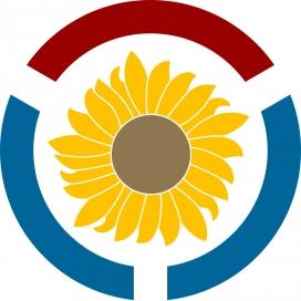 Logotip no oficial de MediaWiki