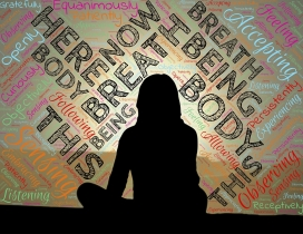 durant la formació es treballarà sobre les emocions i les formes sanes de gestionar-les.