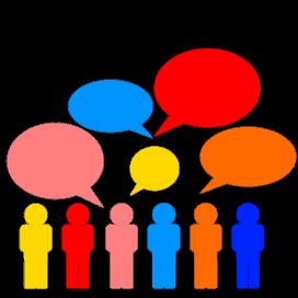 Taller 'Com dinamitzar les reunions de l'entitat'. Font:Pixabay