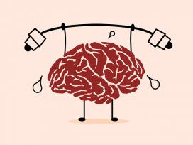 La importància de tenir cura de la salut mental