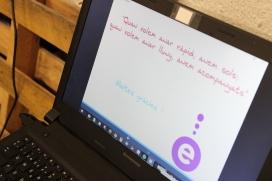 Actualment Eticom-Som Connexió té unes 2000 persones associades.
