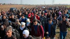 Emigració a Europa