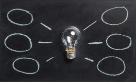 A través d'aquestes guies es vol promoure l'emprenedoria cooperativa.