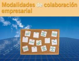 L'Associació Espanyola de Fundraising ha publicat aquesta guia. Font: AEFR