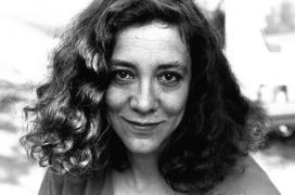 Montserrat Roig (1946-1991) va ser escriptora, periodista i activista feminista i comunista.