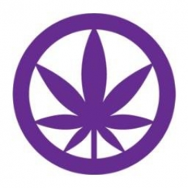 Logo de REMA