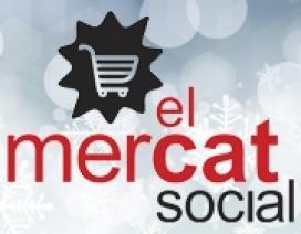 Logo de Mercat Social