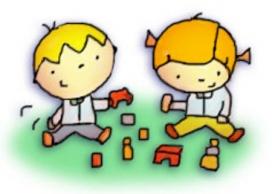El Pacte per a la Infància està orientat a impulsar polítiques integrals