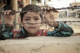 Milions de famílies i infants s'han vist afectats a l'Índia, el Nepal i Bangladesh.