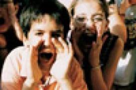 Crida per la defensa dels menors tutelats