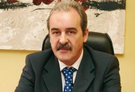 Foto de Luis Noé Fernández